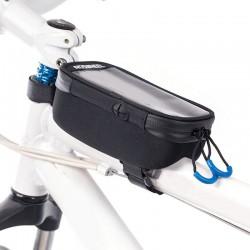 Uchwyt rowerowy na telefon ROSWHEEL