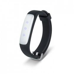 Smartband Forever SB-110
