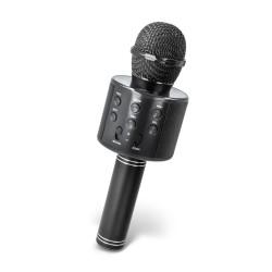 Głośnik bluetooth z mikrofonem BMS-300