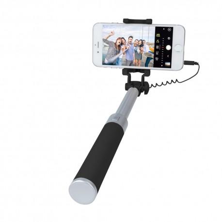 Selfie stick Forever JMP-200