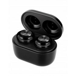 Słuchawki Bluetooth TWS PLATINET z powerbankiem