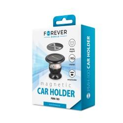 Magnetyczny uchwyt samochodowy Forever PMH-100