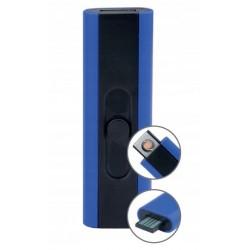 Zapalniczka elektryczna USB ViO