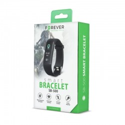 Smartband Forever SB-500