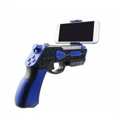 Kontroler do gier na telefon Pistolet