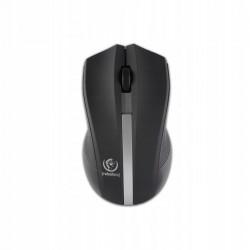 Mysz bezprzewodowa optyczna REBELTEC 1000dp