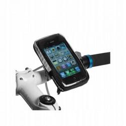 Uchwyt rowerowy na telefon ROSWHEEL Uchwyt na motor