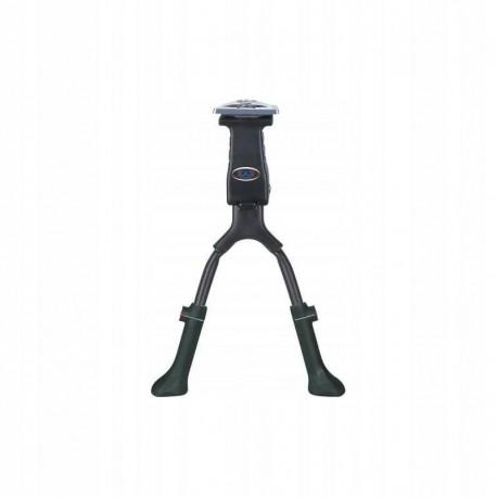 Nóżka rowerowa Podpórka do roweru ROSWHEEL aluminiowa