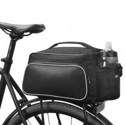 Torba rowerowa na bagażnik ROSWHEEL 10L