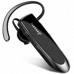 Zestaw słuchawkowy na dwa telefony Feegar BF300