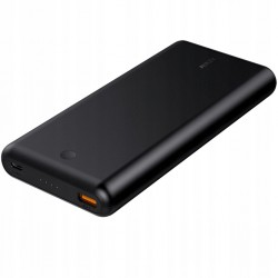 Powerbank Aukey USB-C 26800mAh