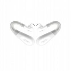 Słuchawki bezprzewodowe bluetooth XO T50 białe